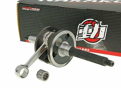 Aprilia SR50 R Crankshaft Crank Small End Bearing