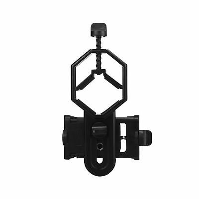 Cellphone Adapter Mount Spotting Scope Cellphone Adapter Mount for Rifle Scop...