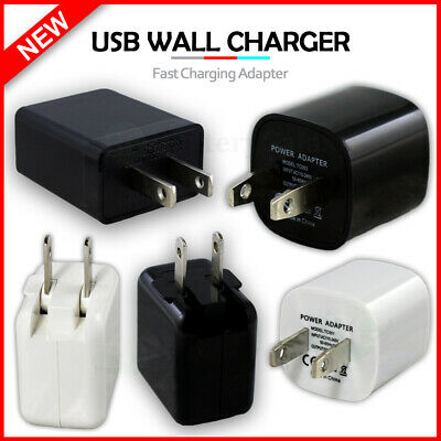 HOT! Hybrid Rugged Rubber Protector Hard Case HD Cover for LG Aristo (K8 2017)