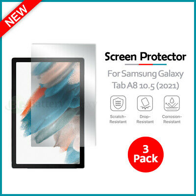 NEW Battery for Motorola RAZR RAZOR V3 V3C V3i V3M V3R V3T+Wall Charger 400+SOLD