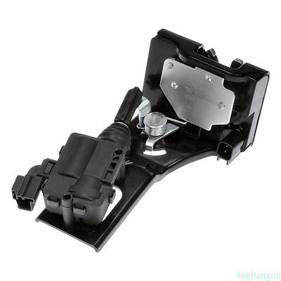 For 09-12 Ford Escape Rear Lift/ Tailgate Latch Assembly Actuator 9L8Z-7843150-B