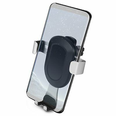 Car Phone Holder For iPhone 7 6 6s Plus 5S Samsung S8 Universal Phone Stand