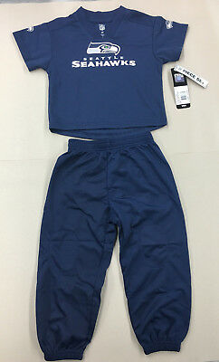 Outfits & Sets Chicago Bears Kids Toddler Shirt And Goal Pants 2 Piece Set Size 4t