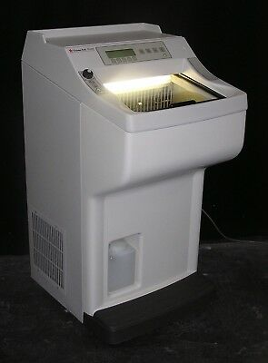 Sakura Cryo 3 Cryostat - Fully Reconditioned