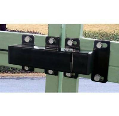 12V Electric Light-Weight Lock for GTO Mighty Mule Swing Gate Opener Operator