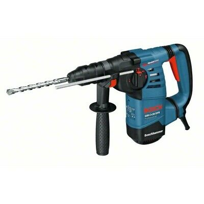 Bosch - Hammer Drill with Sds-Plus Gbh 3-28 Dfr