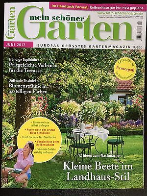 zeitschrift wohnen garten ausgabe november 2017 eur 1 00 picclick de. Black Bedroom Furniture Sets. Home Design Ideas
