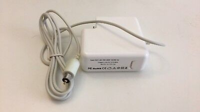 OZ Pickup AC Power Adapter Charger for Apple PowerBook G4 Series  7.7*2.5mm