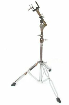 Pied / Support / Stand Pour Bongos