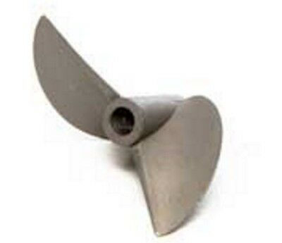 Proboat PRB282047 Propeller 1.7 x 1.6 For 3/16 Shaft