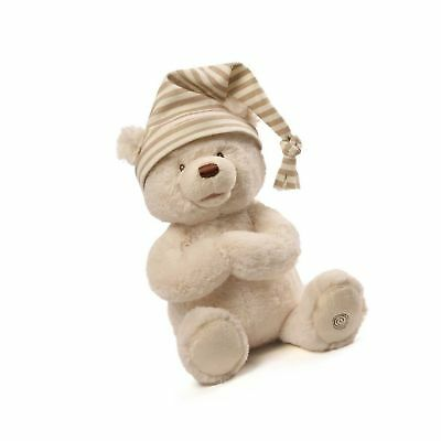 2x 1:12 1:6 Scale Sitting bear for Toys Dolls Dollhouse Miniatures Accessory P0C