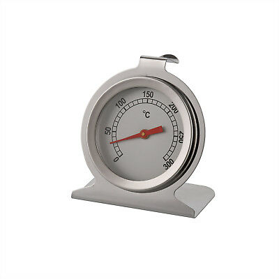 Backofen Thermometer Racing 300 Grad Celsius Bratofen Backofen Ofen Thermometer