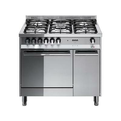 Lofra Cucina Combinata Maxima MR96MF/C 90 cm