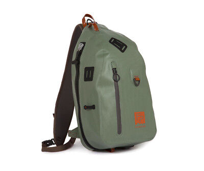 NEW FISHPOND THUNDERHEAD SUBMERSIBLE SLING fly fishing waterproof