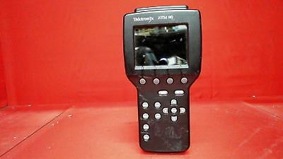 Tektronix Handheld Waveform Monitor - Model WFM-90