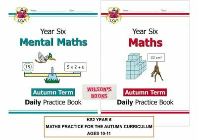 £10 FREE CREDIT WORLDSIM TRAVEL SIM CARD CALLS & DATA INCLUDED omrah umrah Hajj