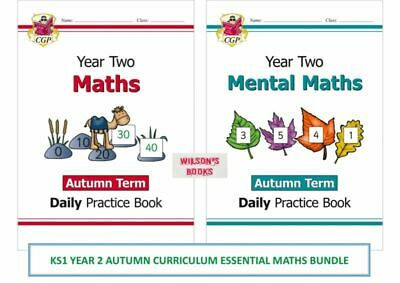 Worldsim Travel Sim Card For Calls & Data £5 Free Credit Included Hajj Umrah