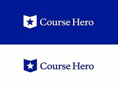 course hero membership unblock the links, download the documents coursehero