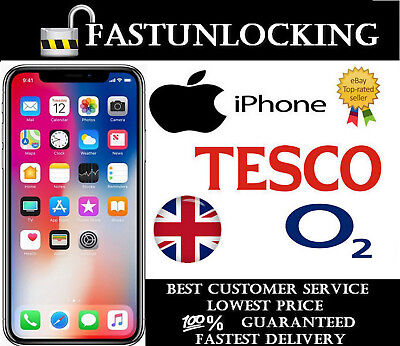 ICLOUD REMOVAL SERVICE FOR UK APPLE IPHONE 7 7 Plus