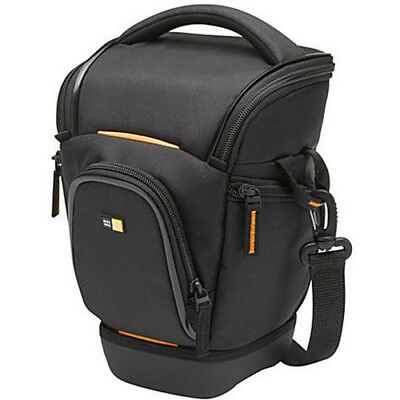 Pro D3400 CL4-N3 DSLR camera bag for Nikon D3400 D3300 D3200 D3100 D3000 case