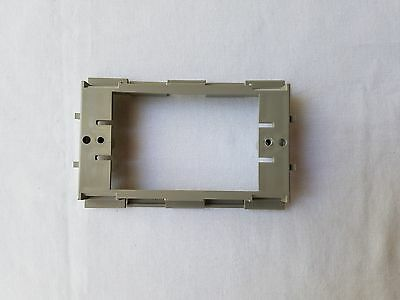 T70DB-XPANDUIT Device Mounting Bracket for Standard Electrical Outlets