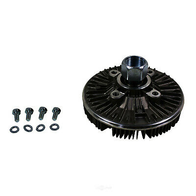 Clutches Replacement Parts GMB 925-2230 Engine Cooling Fan