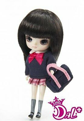 SALE! Down from $24 - ABS Pullip Little Dal Iena LD-511
