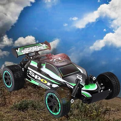 ferngesteuertes auto buggy offroad 1 20 rc speilzeug car. Black Bedroom Furniture Sets. Home Design Ideas