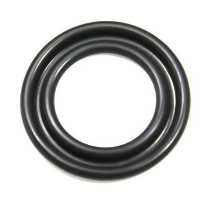 Oil Cooler Rubber Seal / O-Ring / Gasket Fits Volvo Fh, Fm, Fl, Nh, B Series