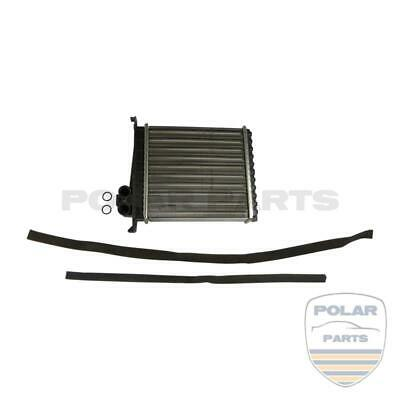 Heat Exchanger Interior Heating Volvo 850 S70 V70 C70