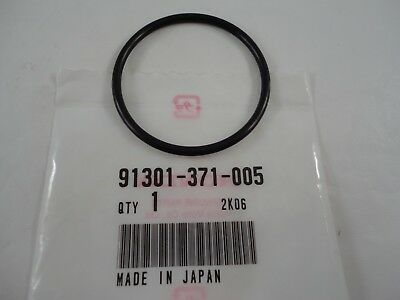 14711-371-000 NOS Honda Intake Valve GL1000 GL1100 Goldwing W12040 Motorcycle Parts Auto Parts and Vehicles