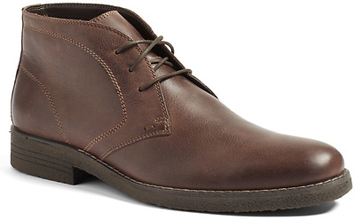 780fc28ff9e BRAND NEW NORDSTROM 1901 Made-in-Italy Tyler Chukka Boot Men s Size ...