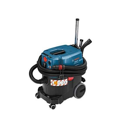 BOSCH All Purpose Cleaner / Wet and Dry Vacuum Cleaner Gas 35 L AFC Professional