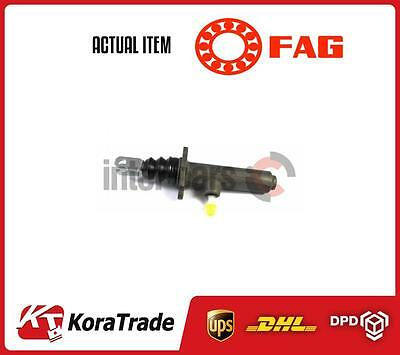 Fag Hydraulics Neuf Emetteur D'embrayage Kg2397.1.19