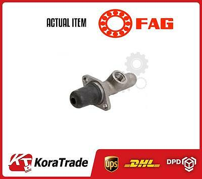 Fag Hydraulics Neuf Emetteur D'embrayage Kg19736.1.0