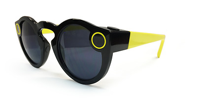Color Temple Arms for Snapchat Spectacles V1 & V2 (Spectacles NOT included)