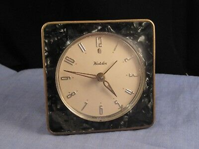 Collectable Clocks Collectables 57 864 Items Picclick Ie