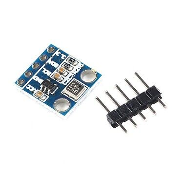 NEW BMP180 Replace BMP085 Digital Barometric Pressure Sensor Board Arduino AU