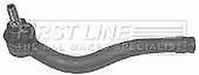 VW POLO 86 1.3 Steering Rod Assembly Right 92 to 94 AAV B/&B 871419802A 871419802