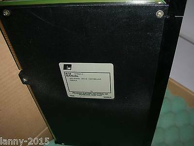 1PC Used RELIANCE ELECTRIC 57552-C