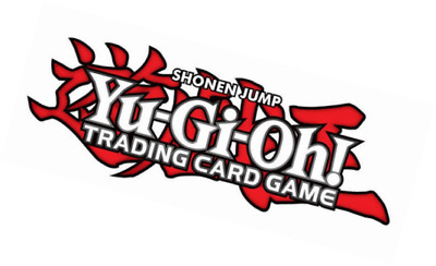 Yu-Gi-Oh! Star Pack - Battle Royal - Display mit 50 Booster - deutsch