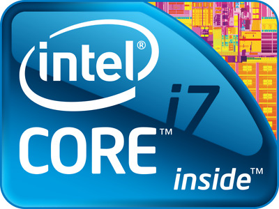 Intel Core i7-870, 2.93 GHz (BX80605I7870) Processor