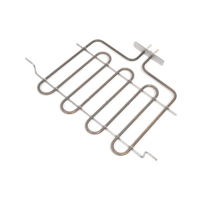 Belling 924WH Top Oven//Grill Element 2000W