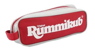 Original Rummikub Travel Pouch, Tasche
