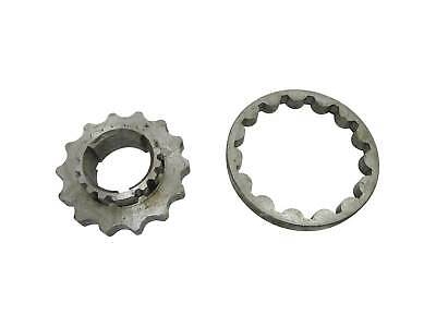 Oil Pump Gear Set Discovery Range Rover V8 engines 1995 on  OPK003