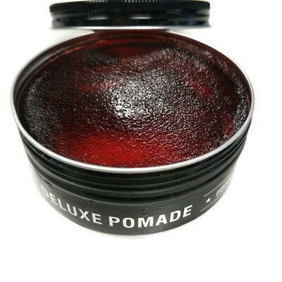 Uppercut Deluxe Pomade similar men's hair gel OEM Extra Large 150g
