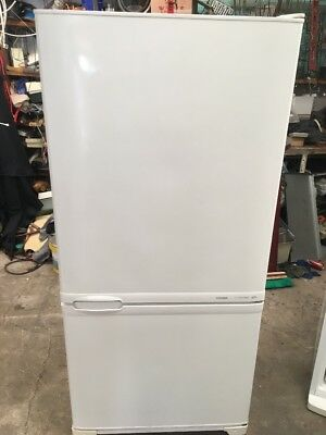 Fridge Freezer 500 Lt Westinghouse Frost Free   Comes With 30 Day Warranty