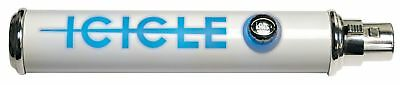 Blue Icicle XLR-USB Microphone Adapter for use with Dynamic & Condenser Micro...