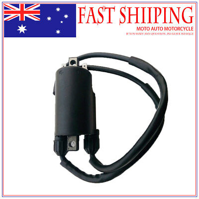 IGNITION COIL for HONDA CB1000C CB1100F CB550SC CB650 CB750 CB900 CBX1000 CBX550