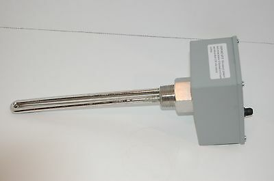 Immersion heater 750w x 120 v p/n 301-1